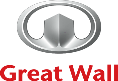 Great_Wall_Motor_logo.png